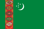 Flag_of_Turkmenistan.svg