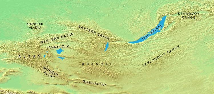 Altay-Sayan_map_en