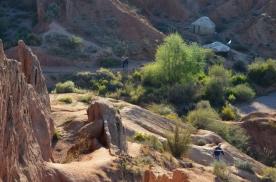 Fairy Tale Canyon 5