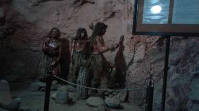 Museum Jeka 23 2018-06-11 at 05.14.36