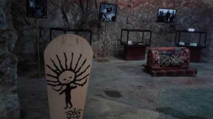 Museum Jeka 292018-06-11 at 05.15.44