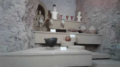 Museum Jeka 30 2018-06-11 at 05.15.45