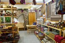 Saimaluu-Tash Art Gallery 4