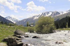 Jergalan Valley 1