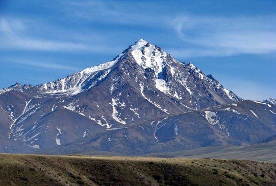 manas peak 1
