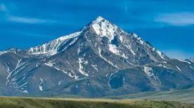 manas peak 2