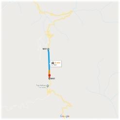 töö ashuu pass - map detial